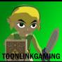 ToonLinkGaming