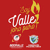 Indervalle Oficial