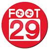 Foot 29