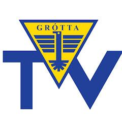 Grótta TV