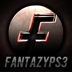 FantazyPS3
