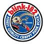 blink182ARG