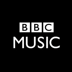 BBC Music's channel picture