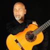 Roberto Fabbri - The Guitarist