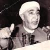 الشيخ الدكتور احمد الوائلي