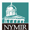 NYMIR Risk Management