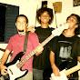 banda MuLamBO