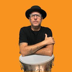 Cristiano Pacheco