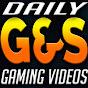 Gaming&Stuff (gaming-stuff)