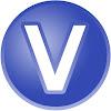 Virtual Observer