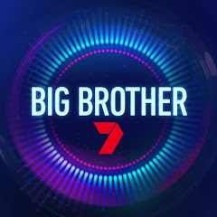 bigbrotherau