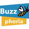 Buzzphoria PR & Influencer Marketing