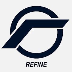 RefineGaming