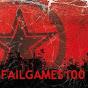 FAILGAMES100