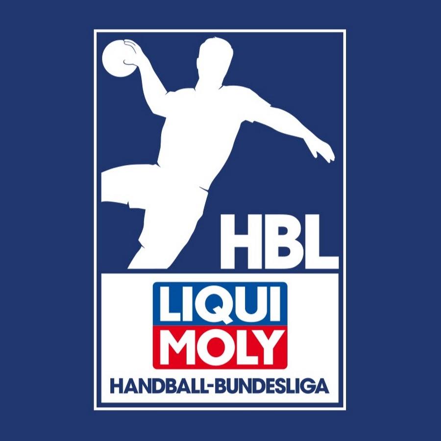 DKB Handball-Bundesliga - YouTube