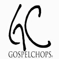 TheRealGospelChops