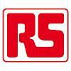 RS Components Türkiye