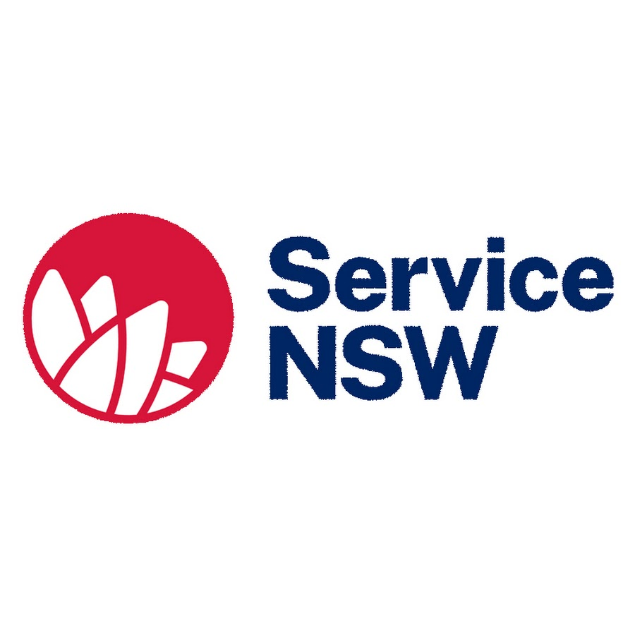 service nsw - 900×900