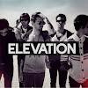 elevationband