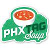 phxtagsoup