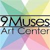 9Muses Art Center