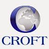 Croft Institute for International Studies at the University of Mississippi
