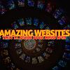 WebsiteBuilder100