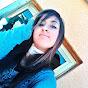 Alessia7248