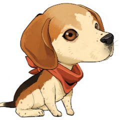 Charlie the Dog and Baby's channel picture
