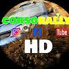 CORSORALLY HD