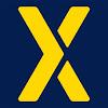 Rubix Group NL