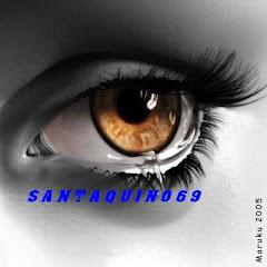 SANTAQUINO69