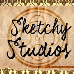 Sketchy2009Studios