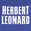 Herbert Léonard [Officiel]