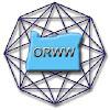ORWWmedia