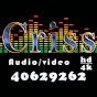 Criss Producciones Audio y Videos Full HD