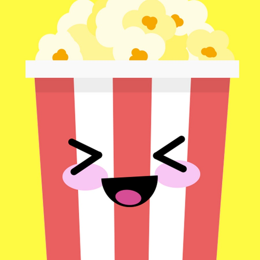 Kids' Movie Trailers And TV At Pocket.watch