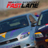 Fast Lane Racing School