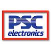 PSCElectronics