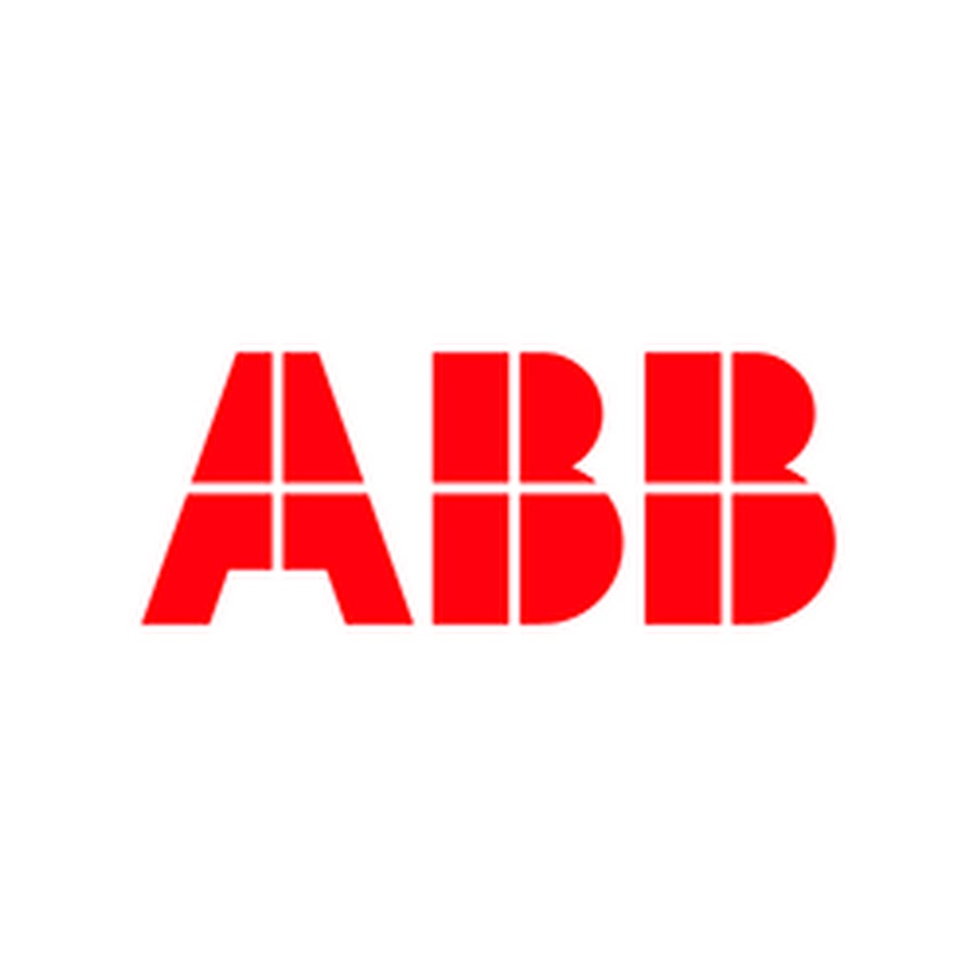 Image result for abb