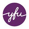 YFU World