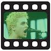 Green Day Videos