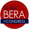 BeraForCongress