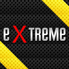 XtreamSportChannel