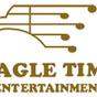 EagleTimeEntertain