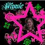 Winnie123123