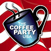 coffeepartyusa