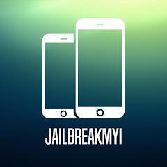 JailbreakMyi