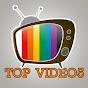 TOP VIDEO5