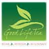 Good Life Tea Inc.